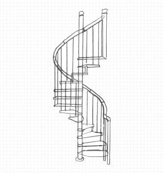 GW-TypesOfStairs-Spiral.jpg