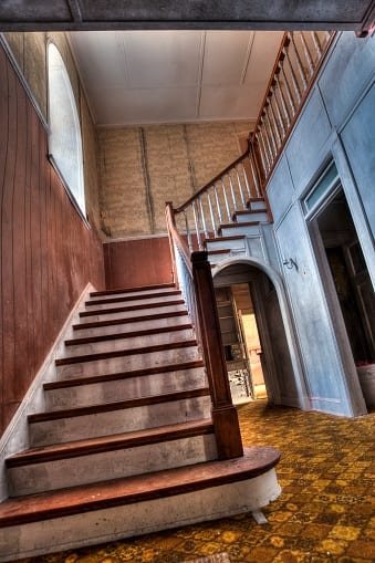 How Lean Manufacturing Benefits Stair Builders Across the Country