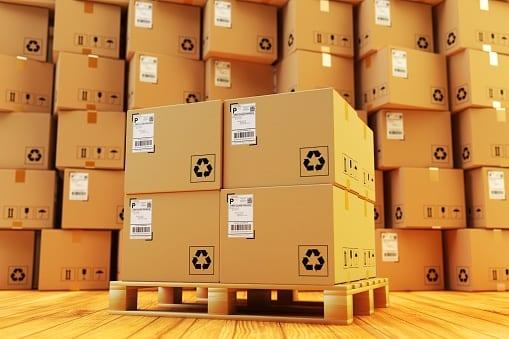 Packaging Matters: How packaging can make or break an order