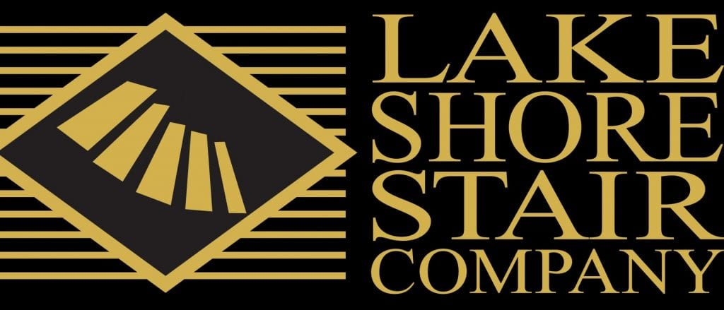 Lake Shore Stair Company