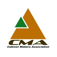 Cabinet Makers Association logo