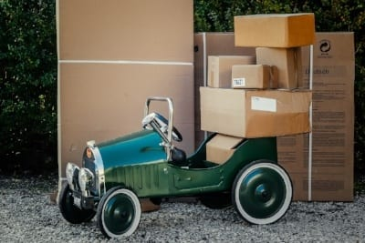 How to Get Consistent On-time Delivery