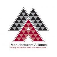 Manufacturers Alliance logo