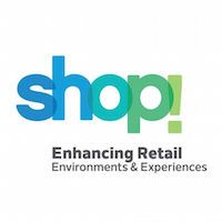 Enhancing Retail Environments logo